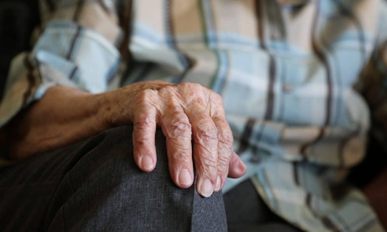 Tout savoir sur la prise en charge des soins à domicile