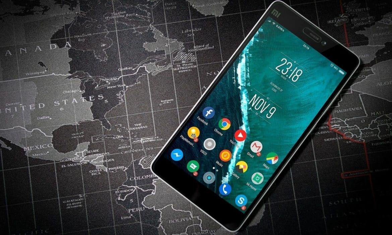 Application mobile : tout ce qu'il faut savoir