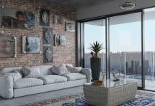 Un investissement immobilier rentable sur Rennes
