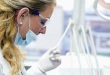 Soins dentaires : des assureurs santé face à la fraude