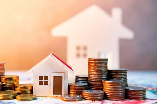 Quand payer son assurance habitation ?