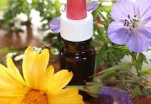 Les utilisations surprenantes des huiles essentielles