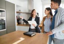 Comment devenir un agent immobilier rapidement