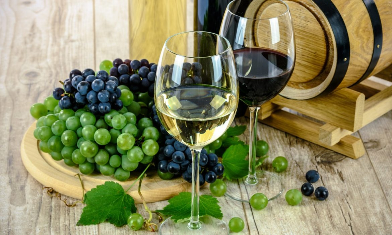 Acheter du vin rouge sur Internet, c'est désormais possible