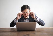 Comment pivoter une image sur open office ?