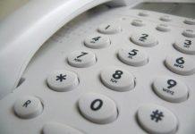 Comment savoir qui vous a appelé sur un fixe ?