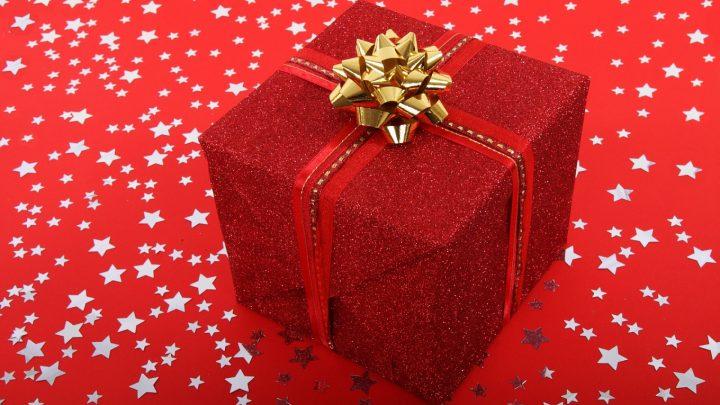 Noël approche, offrez un cadeau utile pour les hommes qui vous entourent