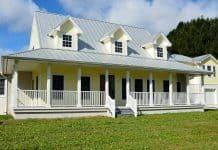 Découvrez les avantages d'acheter dans l'immobilier neuf