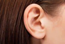 5 maladies des oreilles que vous devez connaitre