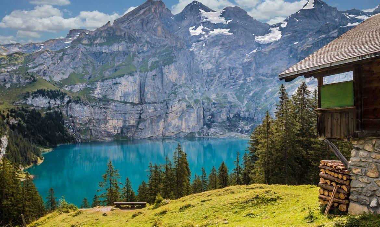 Trouvez un emploi en Suisse, est-ce facile ?