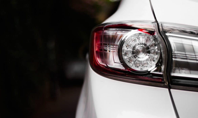 Assurance automobile provisoire: retards