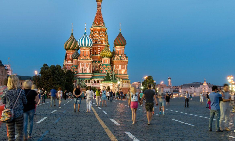 Conseils afin de préparer au mieux son voyage en Russie