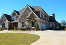 Pourquoi investir dans l'immobilier de prestige ?