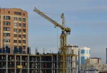 Pourquoi investir dans l'immobilier à Rennes