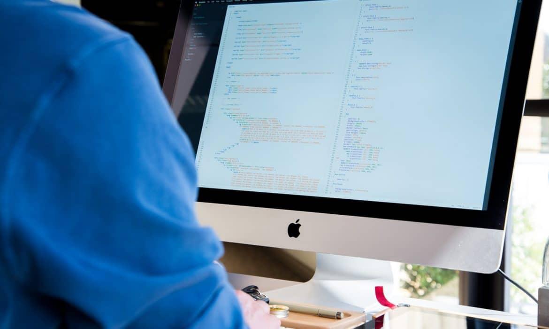 Les freelances en informatique, les nouveaux rois du monde professionnel ?