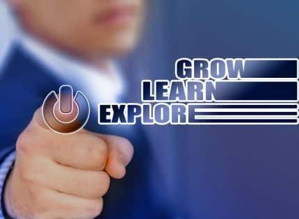 Un bilan de compétences pour vous épanouir professionnellement