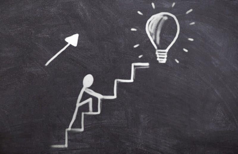 3 conseils pour développer de nouveaux produits et services