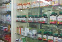 Pharmacie de garde : comment ça marche ?