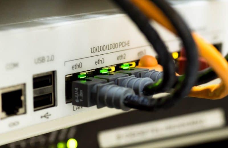Comment choisir son amplificateur de réseau mobile?