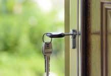 En quoi consiste une maison clé sur porte ?