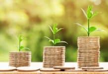 Comment effectuer un rachat de crédit à la consommation ?