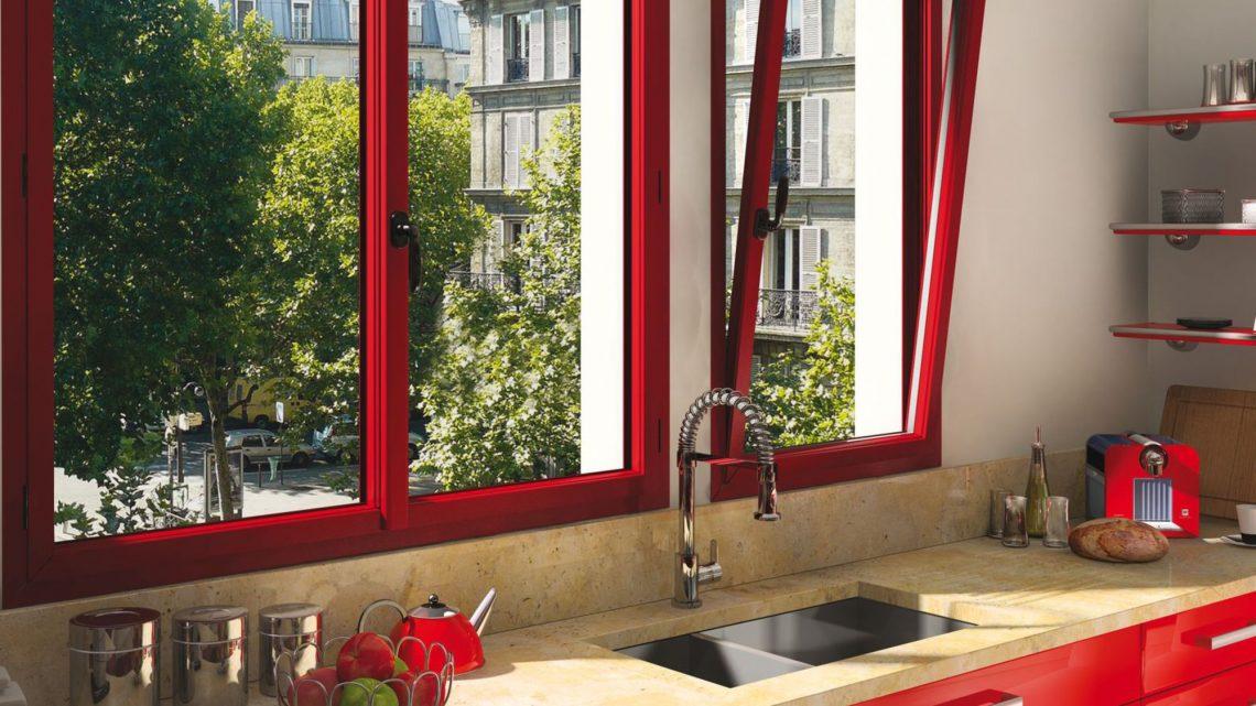 Changer ses fenêtres : 5 erreurs à ne pas commettre