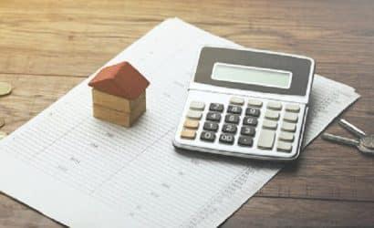 Comment faire un bon investissement locatif ?