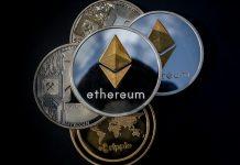 5 Crypto-monnaies à suivre fin 2021