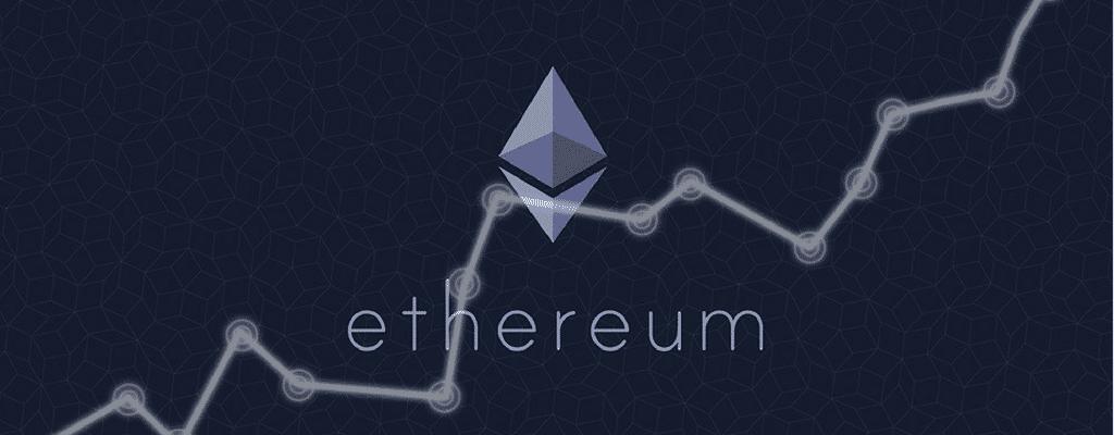 Comment fonctionne ethereum ?