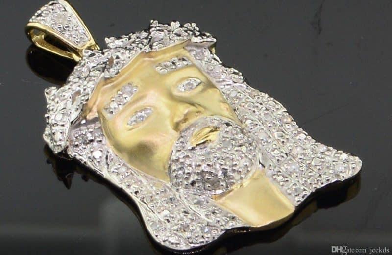 Quelques informations concernant le diamant blanc