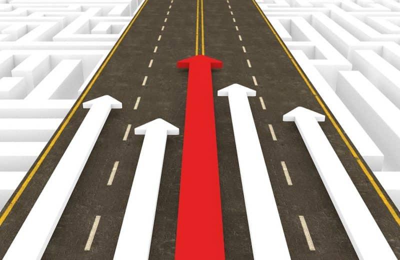 La veille concurrentielle, la meilleure solution pour vos projets