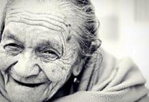Le choix difficile d'une maison de retraite