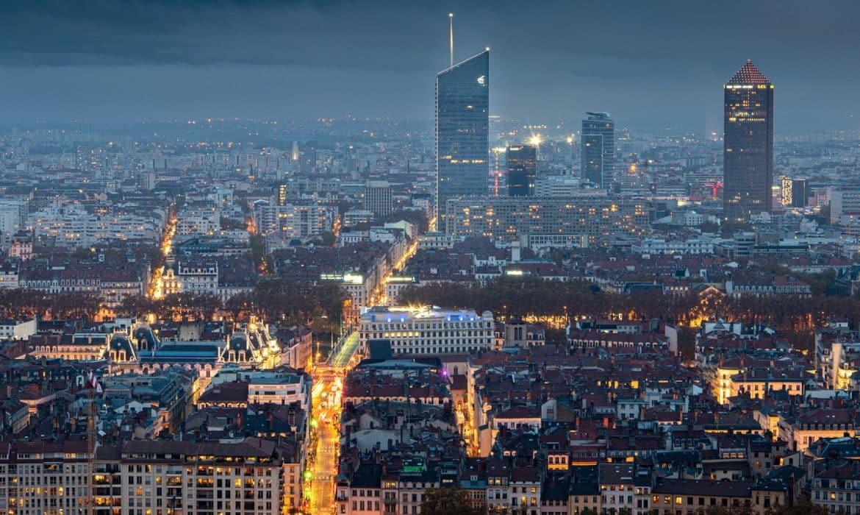 Pourquoi acheter dans l'immobilier à Lyon?