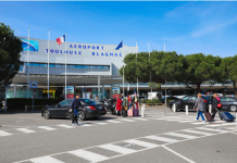 Parking auto à l'aéroport de Toulouse, pour quels services ?