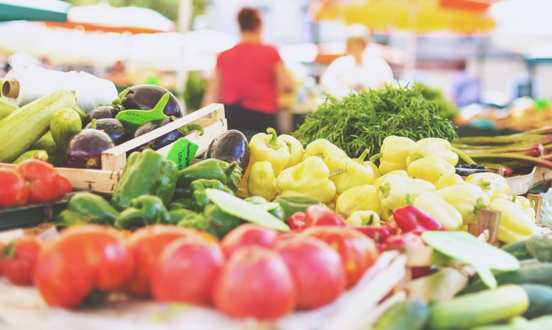 Consommez chaque jour des légumes tout en vous protégeant des pesticides