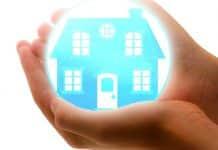 Comment résilier son assurance habitation avant échéance ?