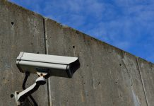 La vidéosurveillance, une vraie sécurité pour les seniors