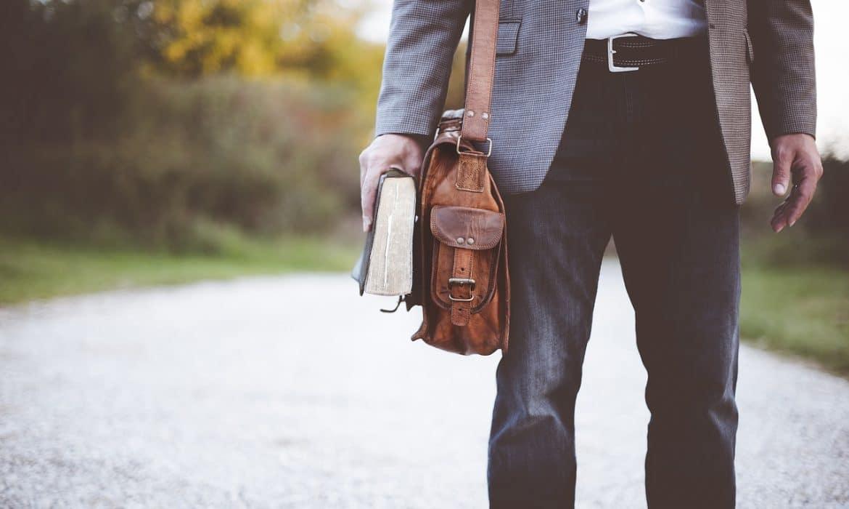 Mode et habillement, les indispensables pour un évènement professionnel