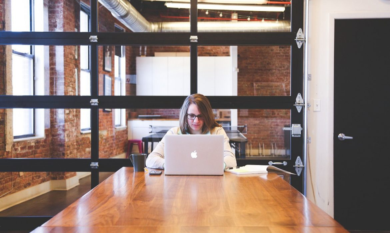 Création d'entreprise : les 3 bonnes raisons de se tourner vers l'Allier