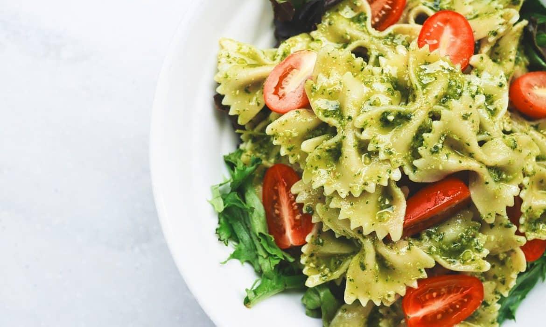 Les plats italiens ravivent les papilles de tout le monde : professionnels, profitez-en !