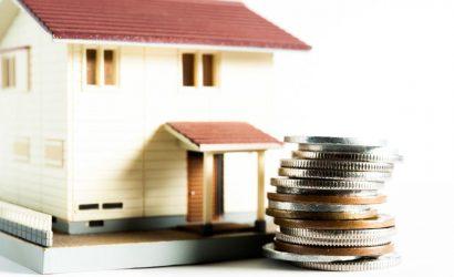 Comment calculer le taux d'endettement pour un prêt immobilier ?