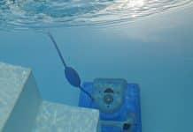 Comment choisir votre robot de piscine?