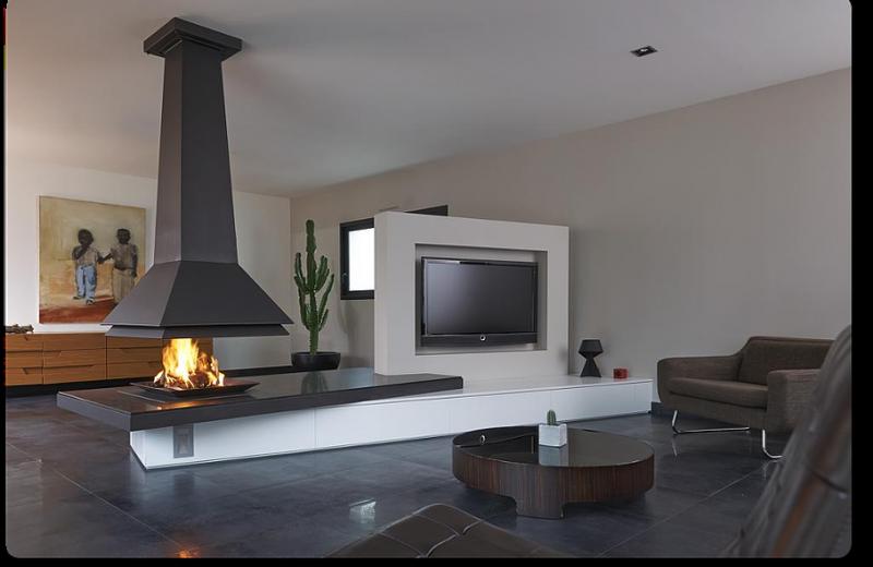 Comment bien installer une cheminée ?