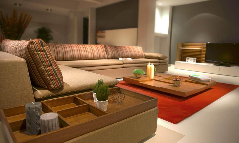 Trouver les meubles adéquats pour son intérieur