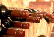 Vins de Bourgogne, et si vous succombiez aux plaisirs de l'œnotourisme ?