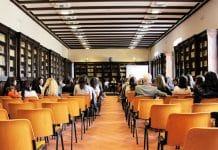 Organisation d'événements d'entreprise, quel tarif pour la location d'une salle ?