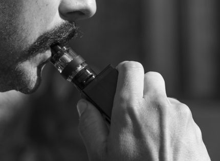 Des prix abordables pour ces cigarettes électroniques !