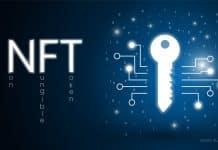 Investir dans les NFT : ce qu'il faut savoir