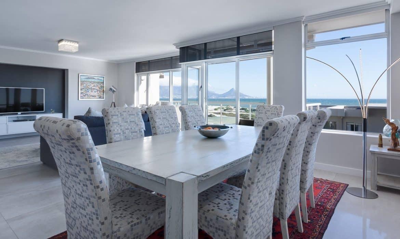 Des chaises qui s'harmonisent avec votre intérieur