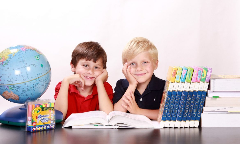 Pourquoi avoir recours au soutien scolaire